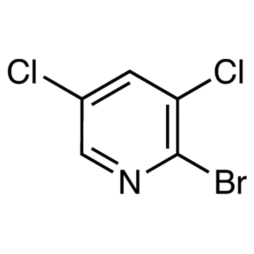 2-Bromo-3,5-dichloropyridine