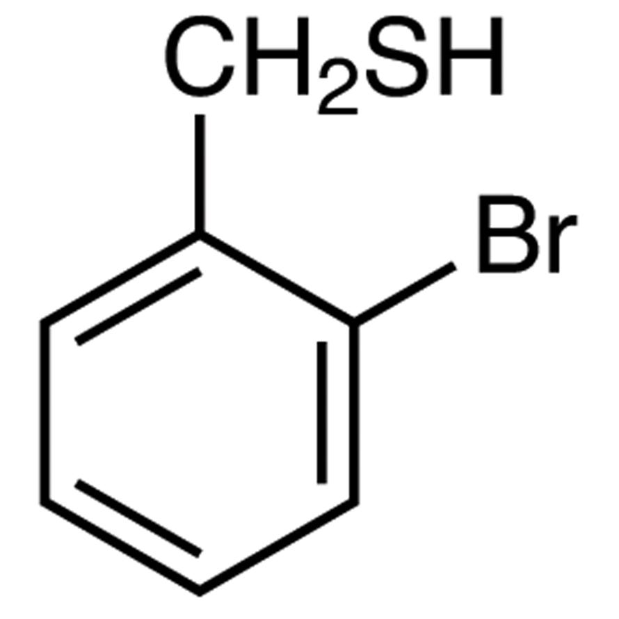 2-Bromobenzyl Mercaptan