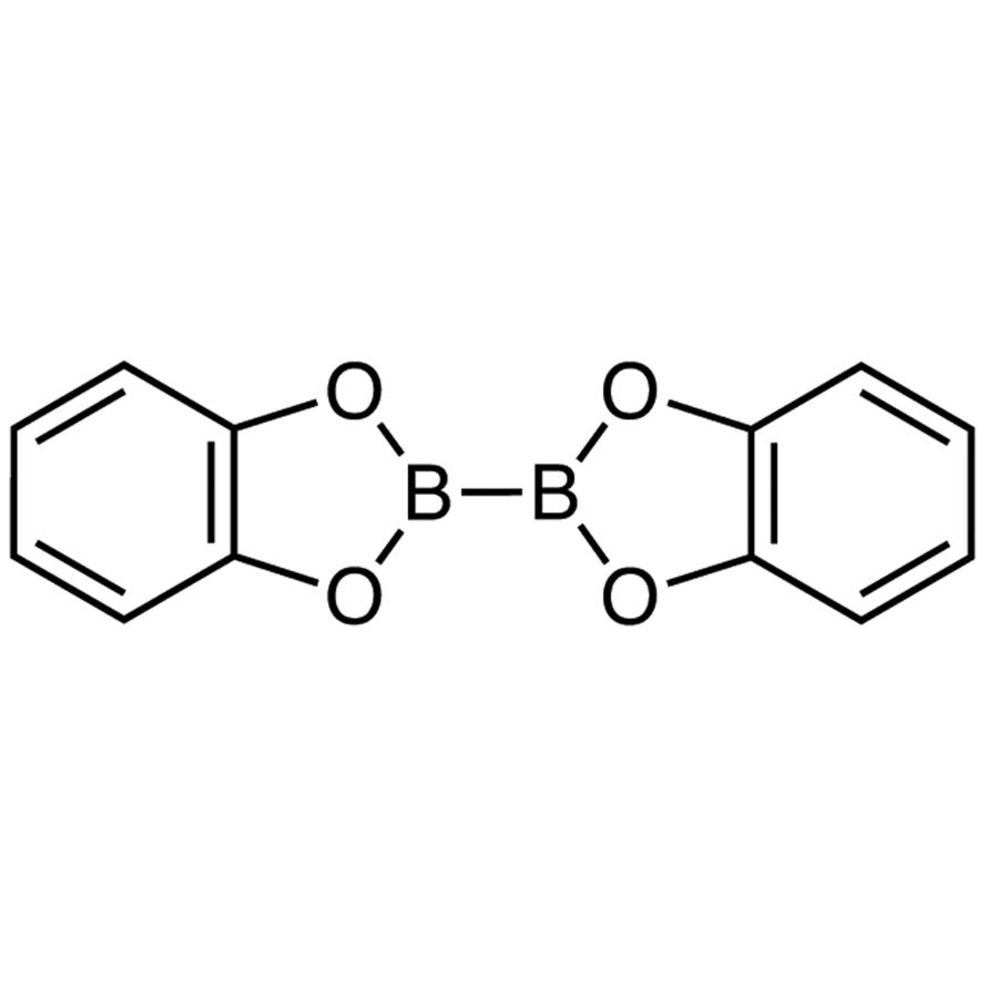 Bis(catecholato)diboron