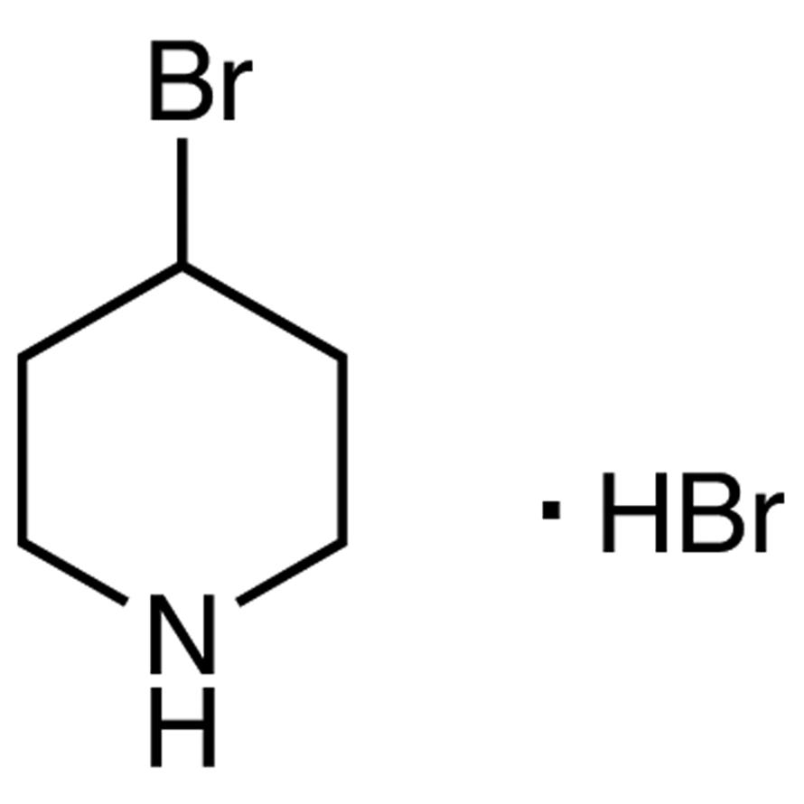 4-Bromopiperidine Hydrobromide