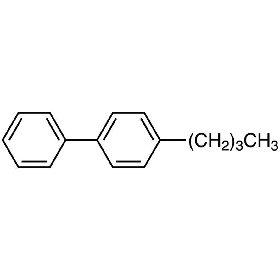 4-Butylbiphenyl