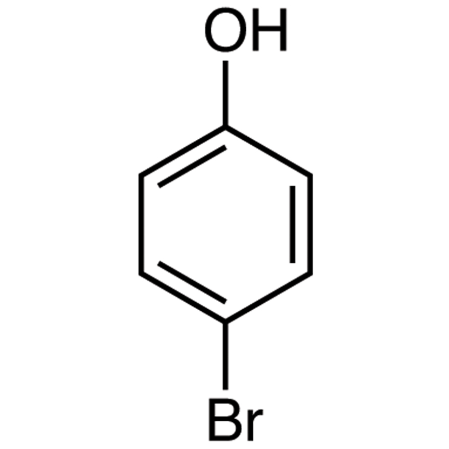 4-Bromophenol [for Biochemical Research]