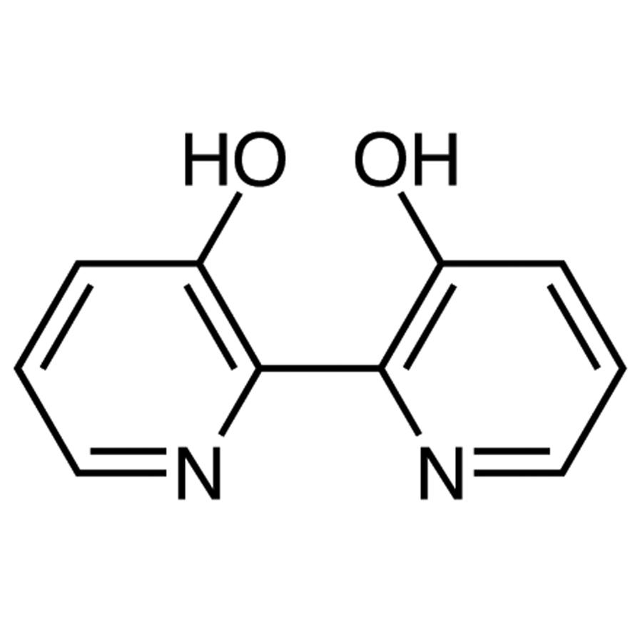 2,2'-Bipyridine-3,3'-diol