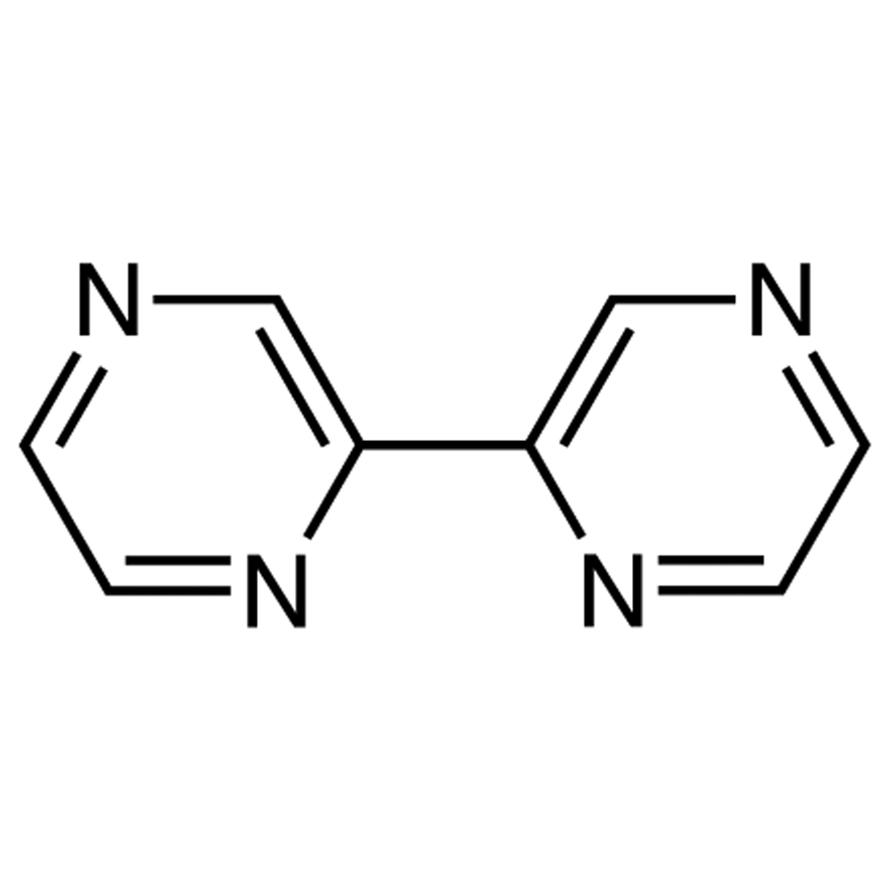 2,2'-Bipyrazine