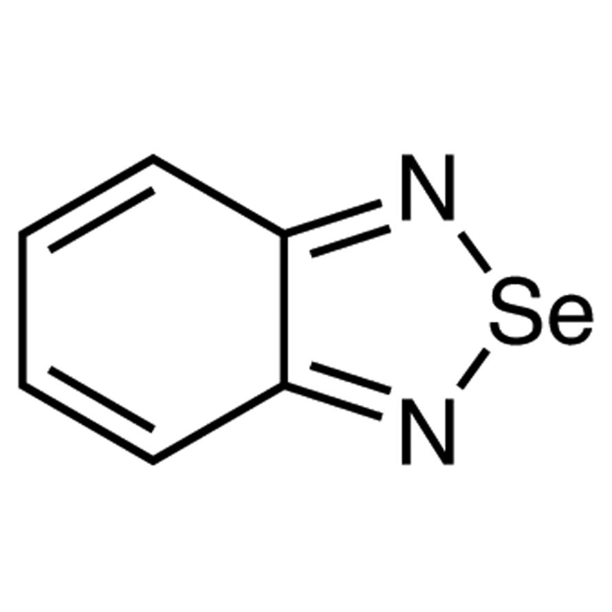 2,1,3-Benzoselenadiazole