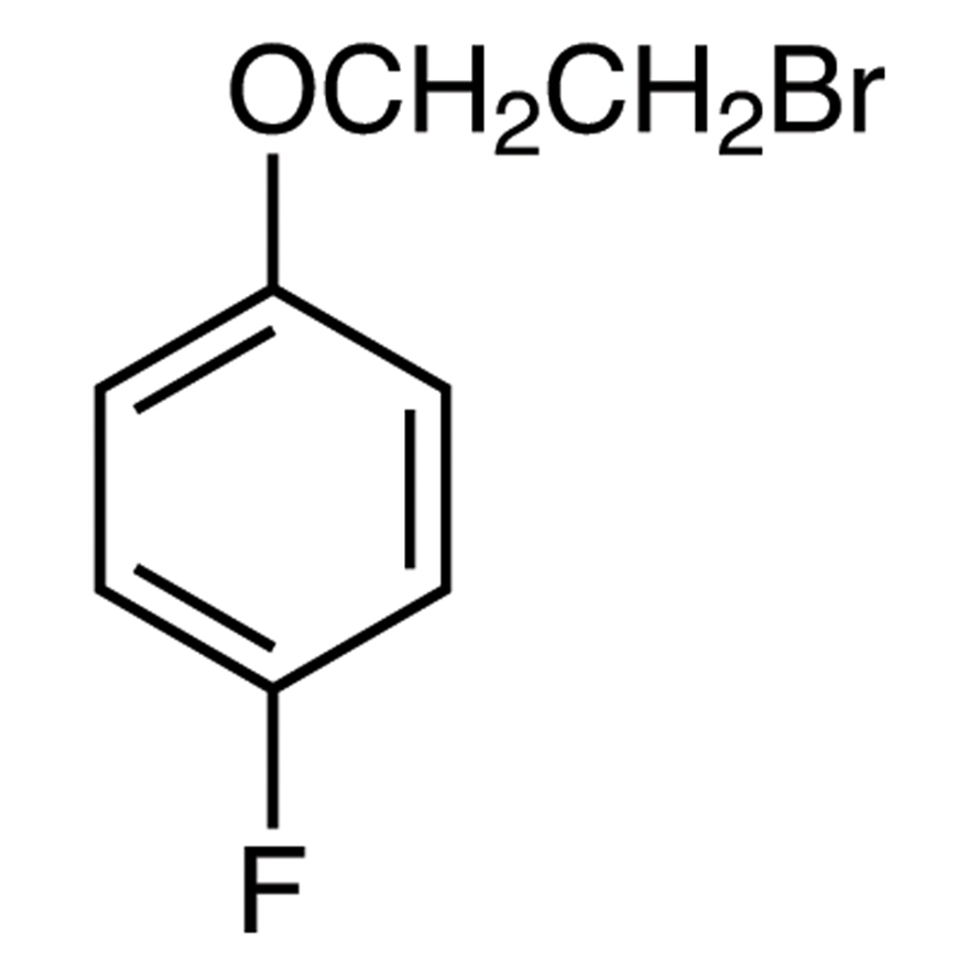 -Bromo-4-fluorophenetole