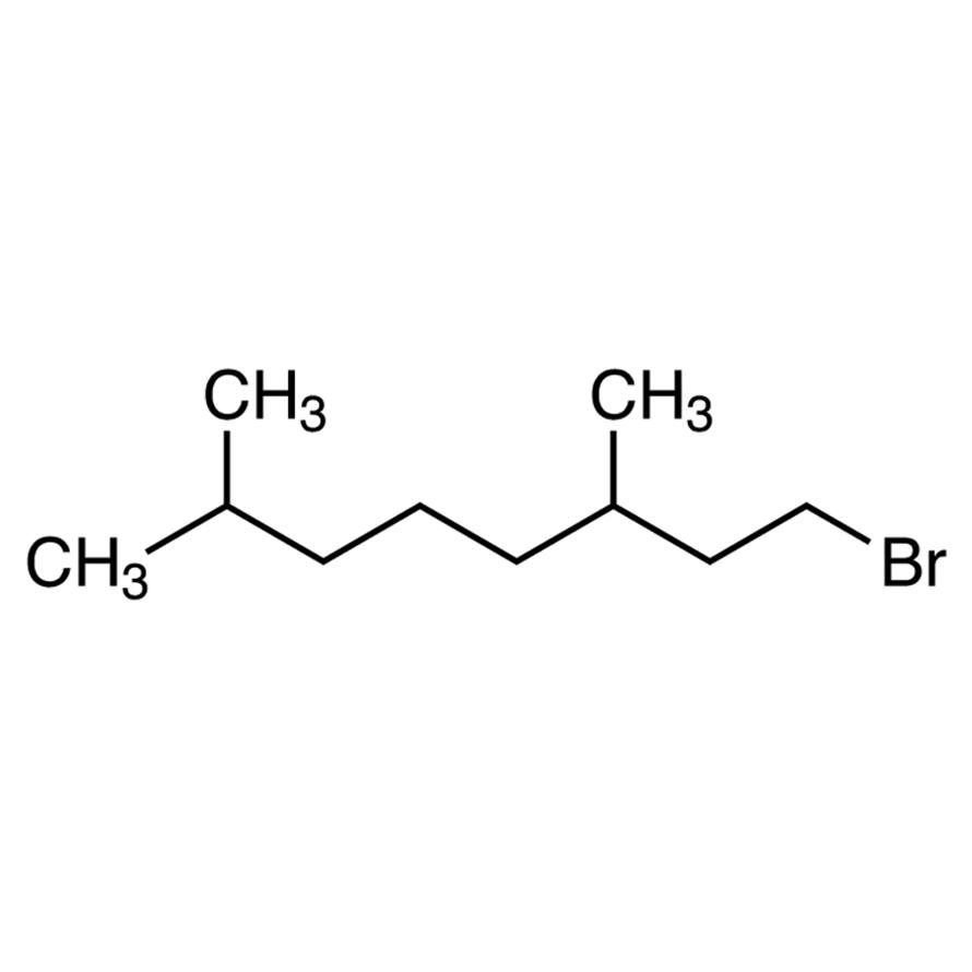 1-Bromo-3,7-dimethyloctane