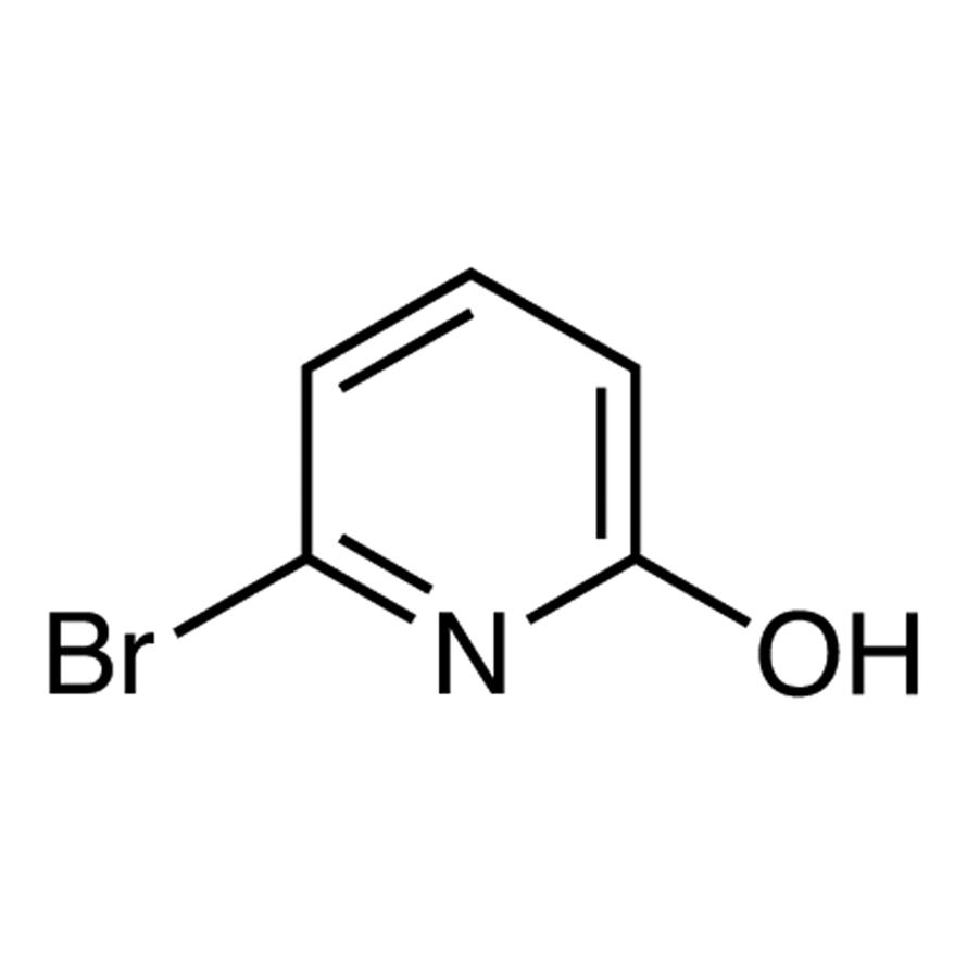 6-Bromo-2-hydroxypyridine