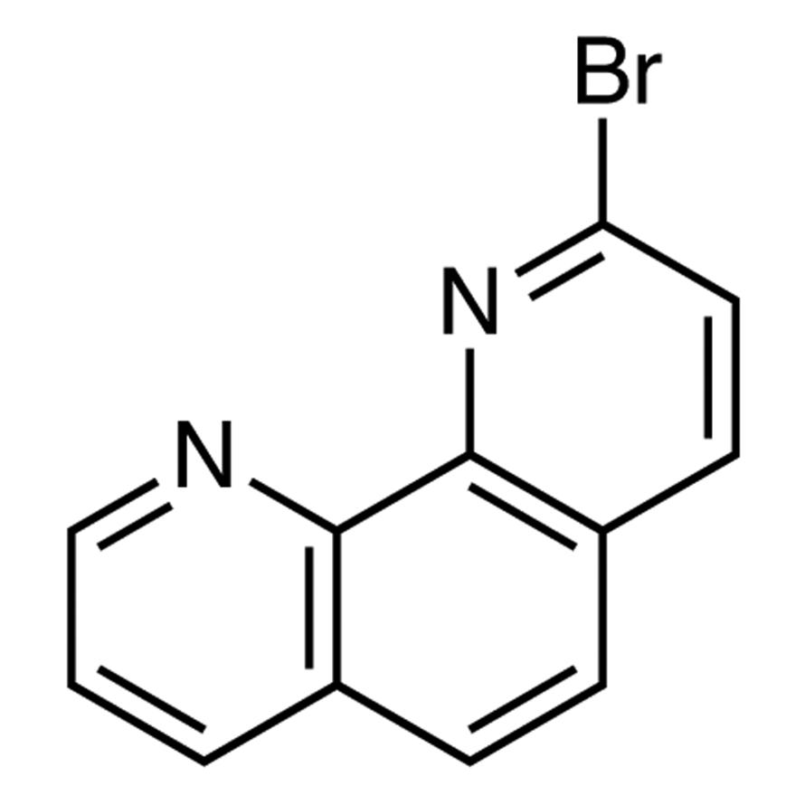 2-Bromo-1,10-phenanthroline