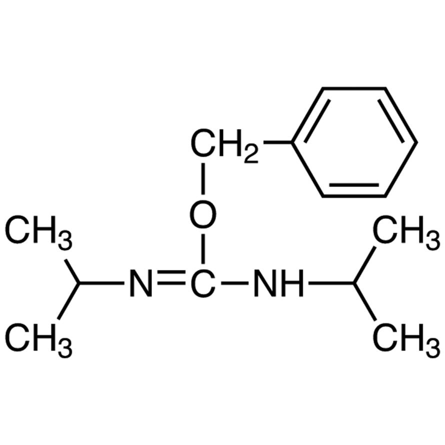 O-Benzyl-N,N'-diisopropylisourea