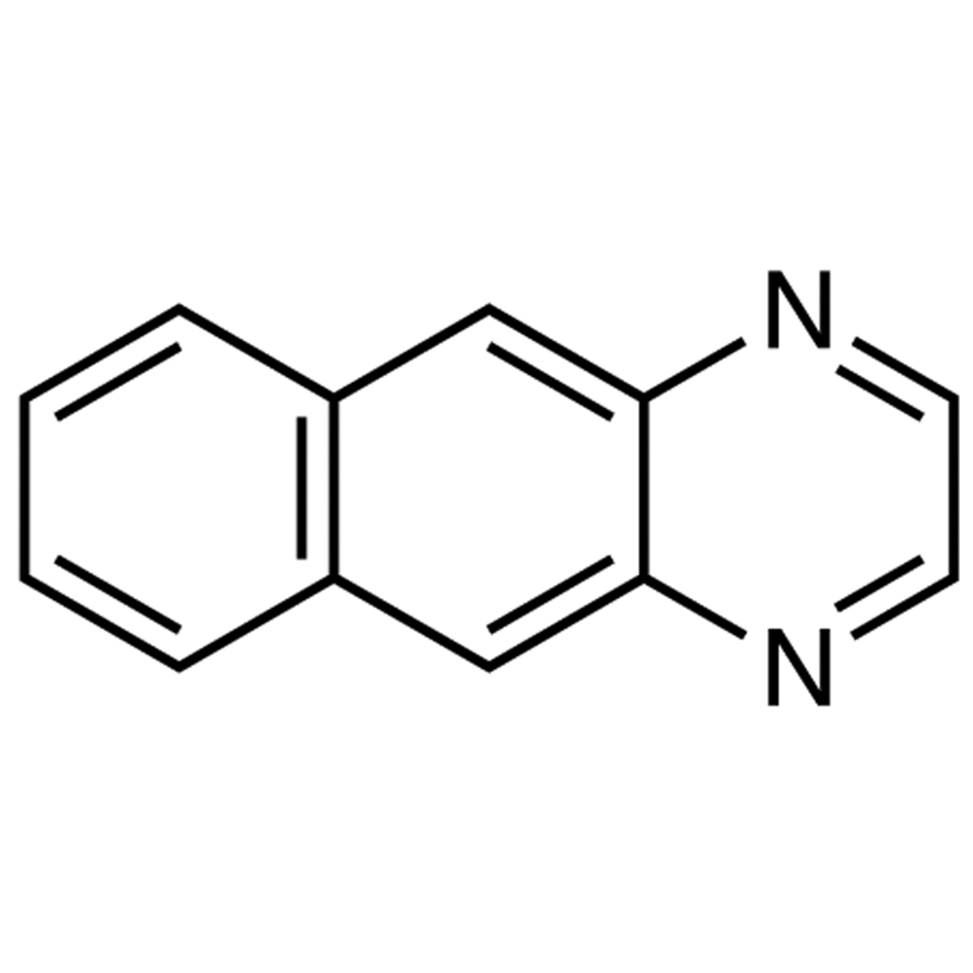 Benzo[g]quinoxaline
