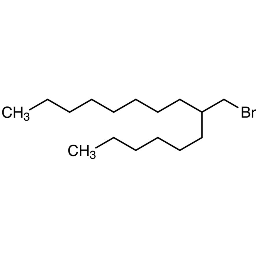 7-(Bromomethyl)pentadecane