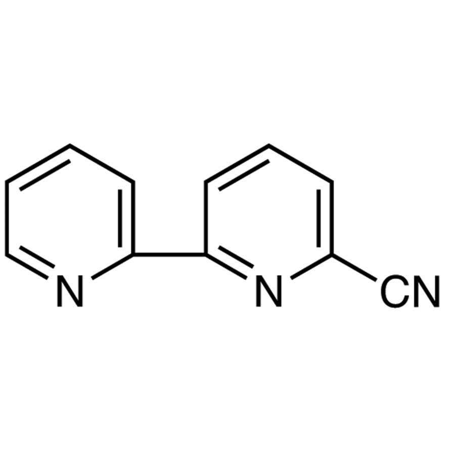 2,2'-Bipyridine-6-carbonitrile