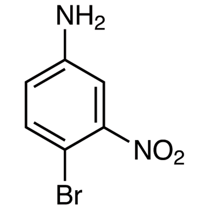 4-Bromo-3-nitroaniline