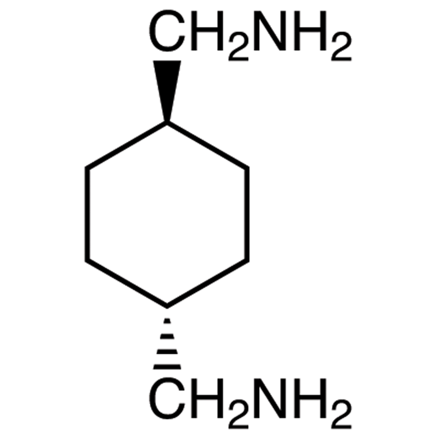 trans-1,4-Bis(aminomethyl)cyclohexane