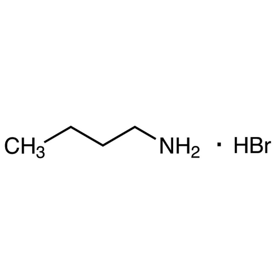 Butylamine Hydrobromide
