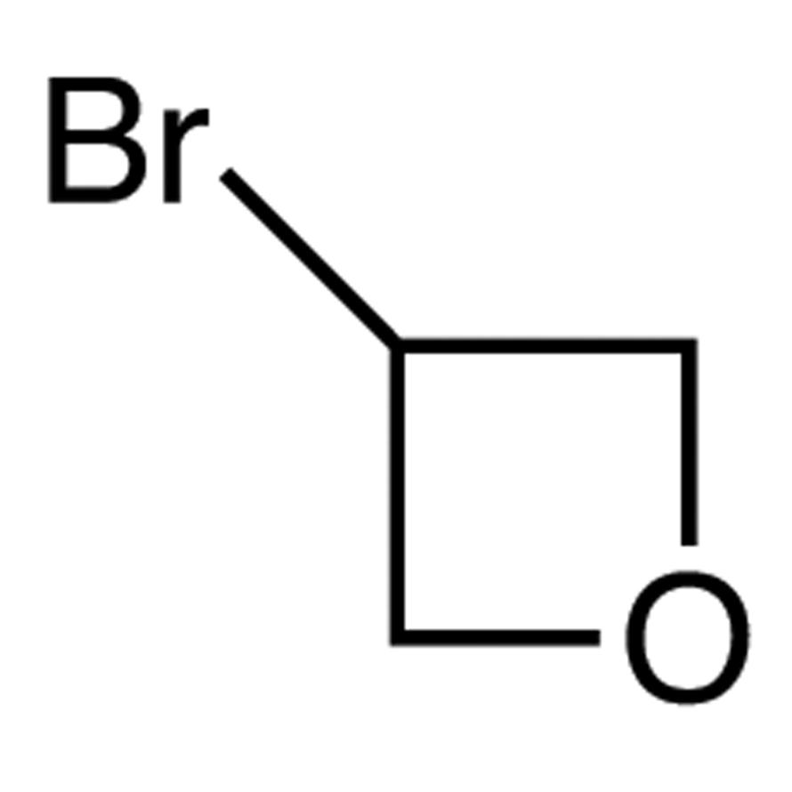 3-Bromooxetane