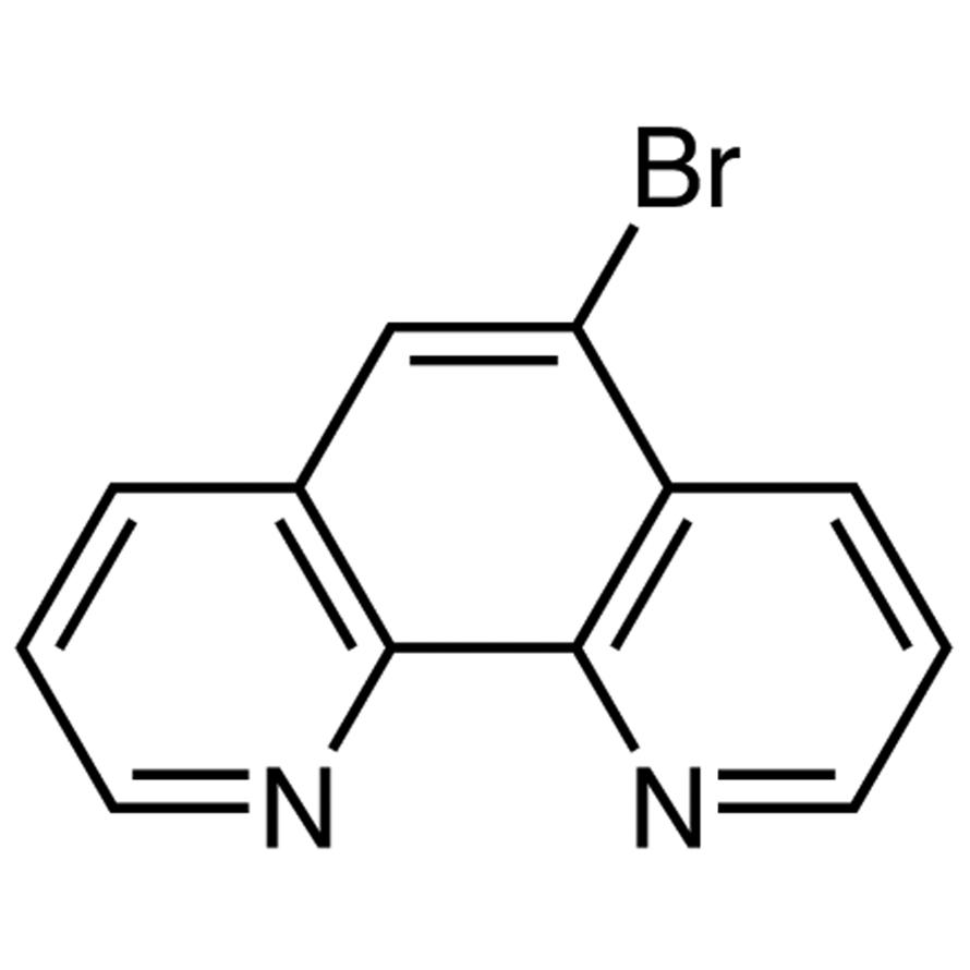 5-Bromo-1,10-phenanthroline