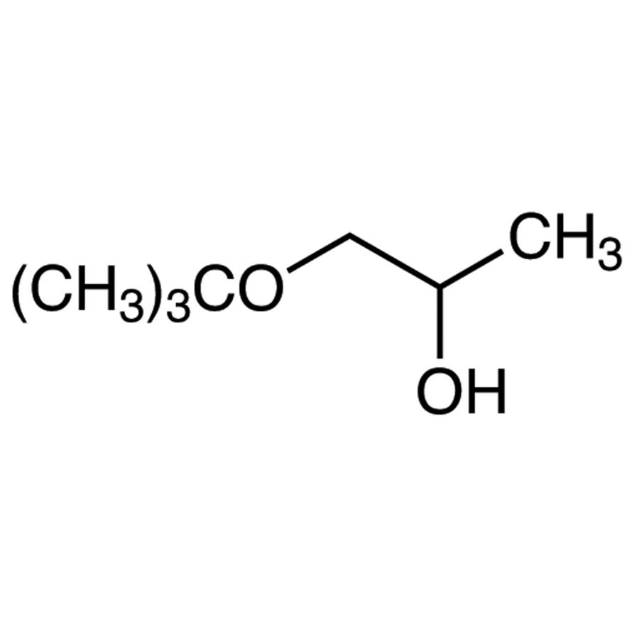 1-(tert-Butoxy)-2-propanol