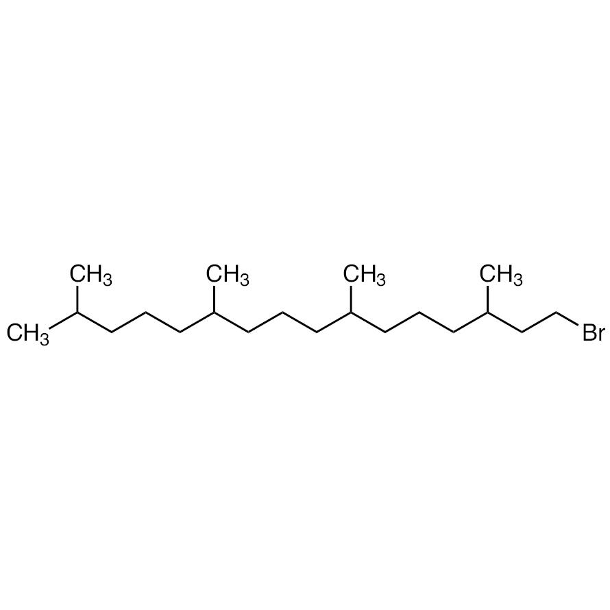 1-Bromo-3,7,11,15-tetramethylhexadecane