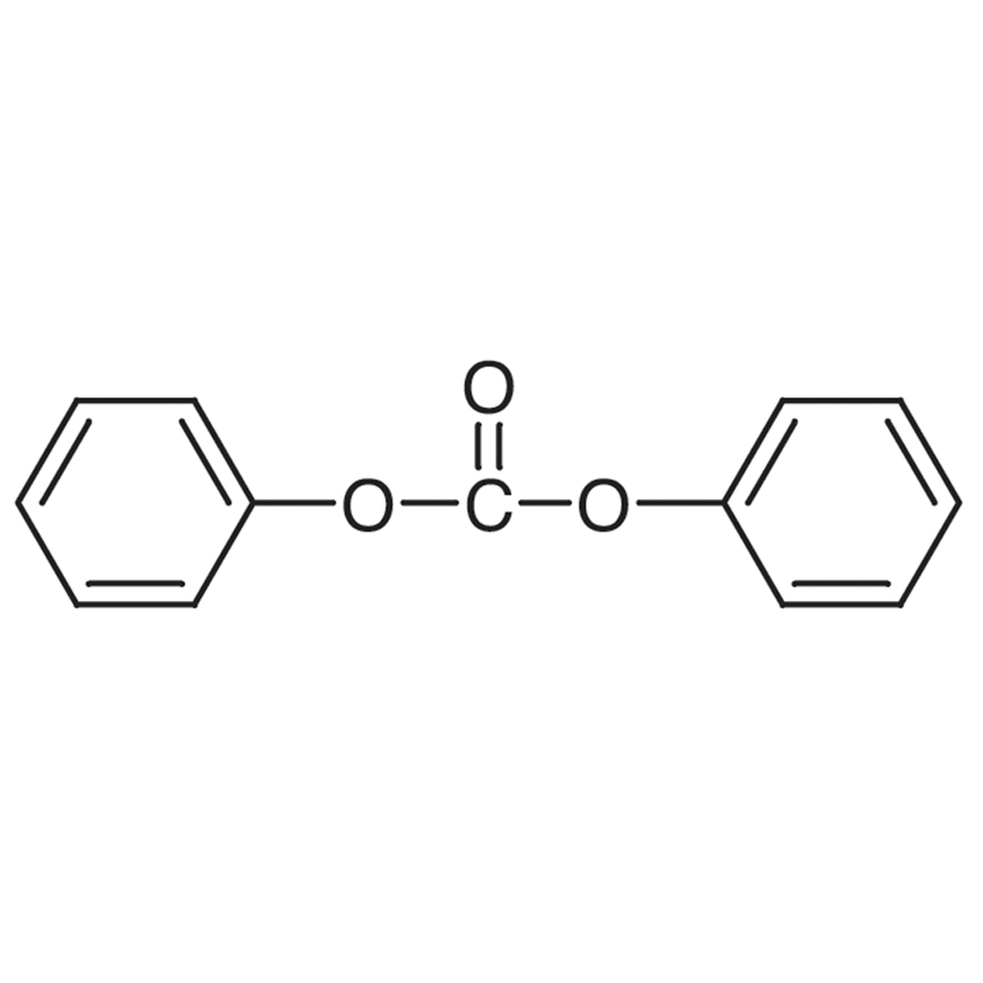 Diphenyl Carbonate