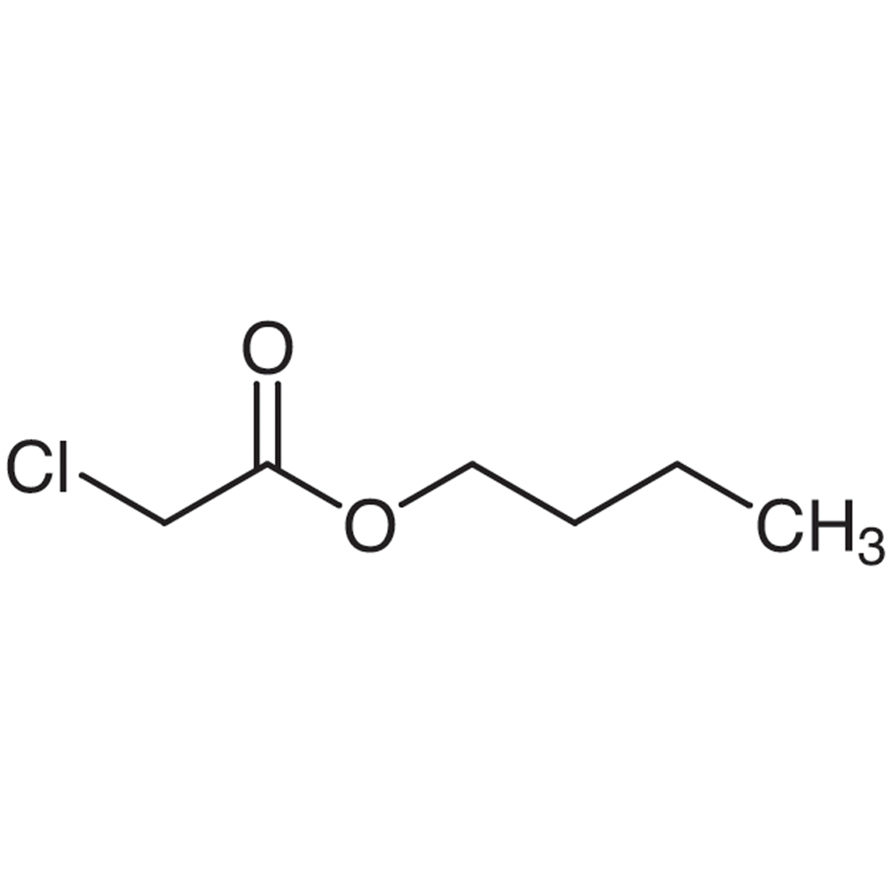Butyl Chloroacetate