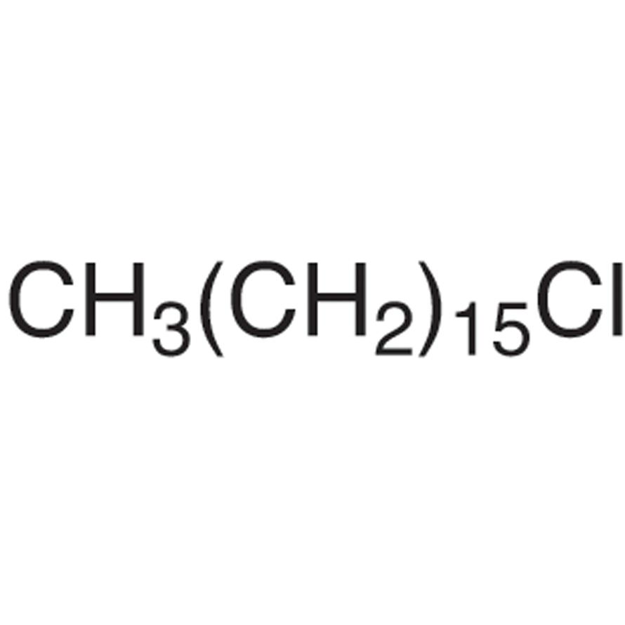 1-Chlorohexadecane