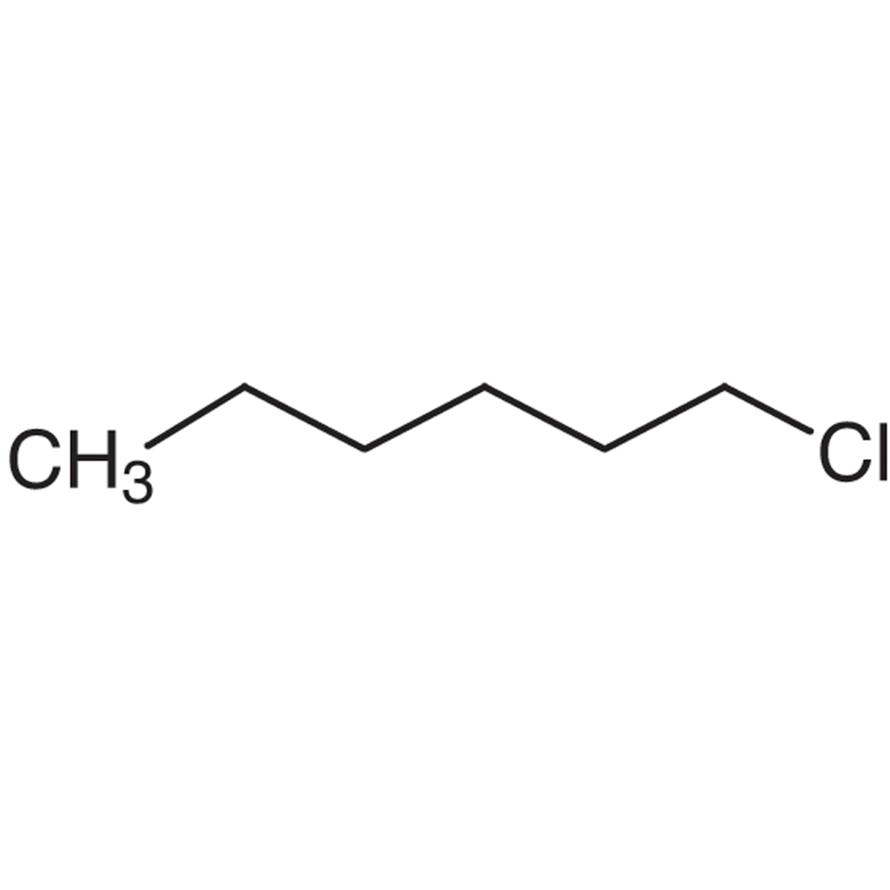 1-Chlorohexane