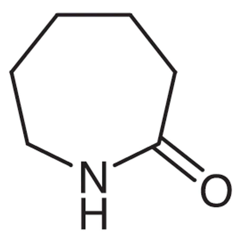 -Caprolactam