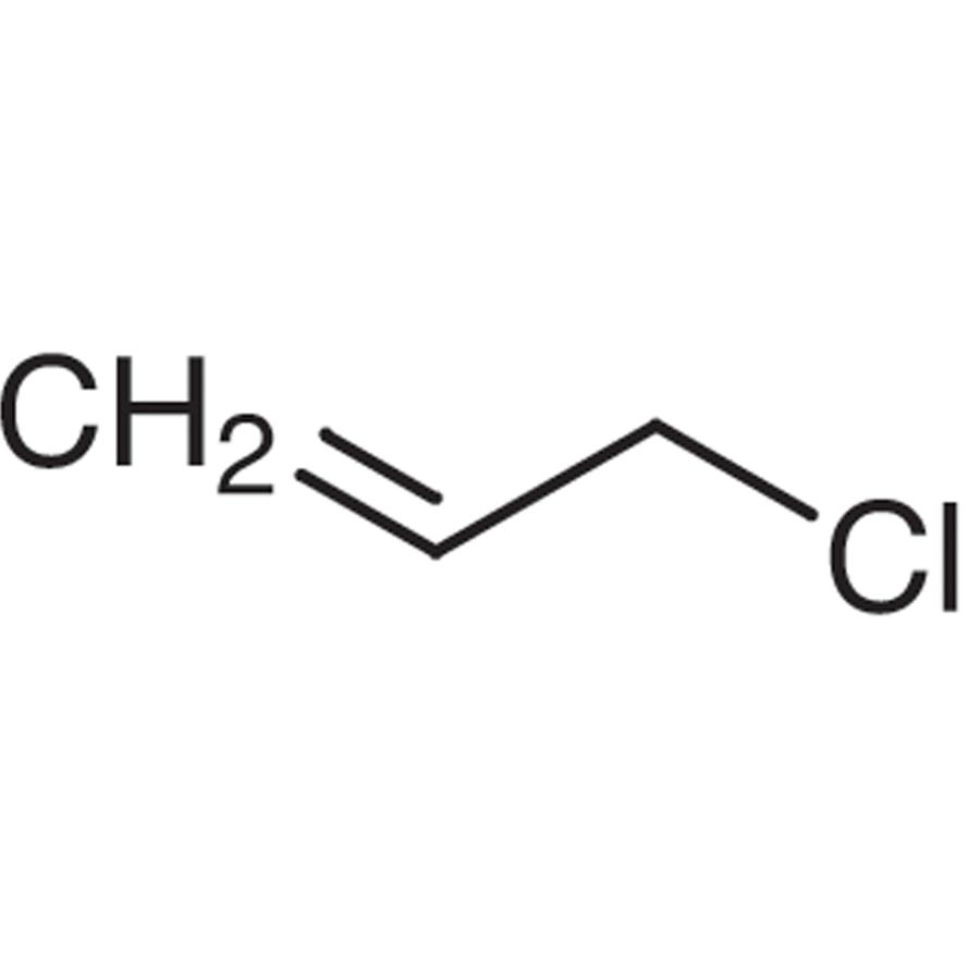 Allyl Chloride
