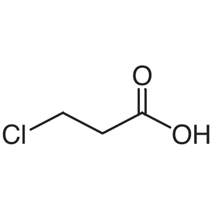 3-Chloropropionic Acid