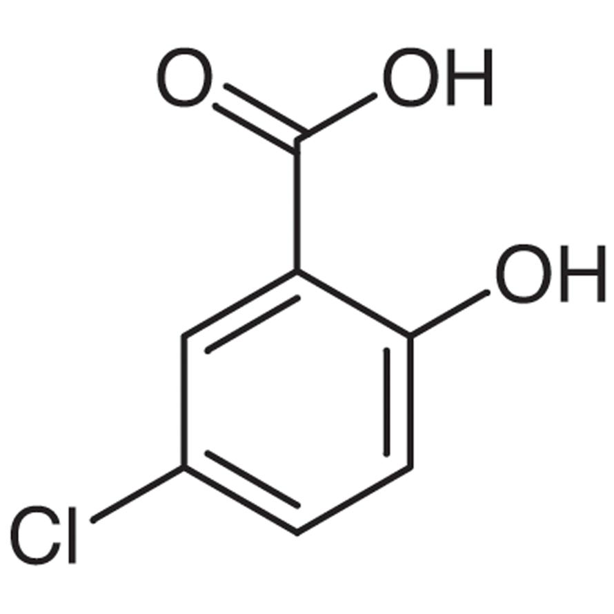 5-Chlorosalicylic Acid