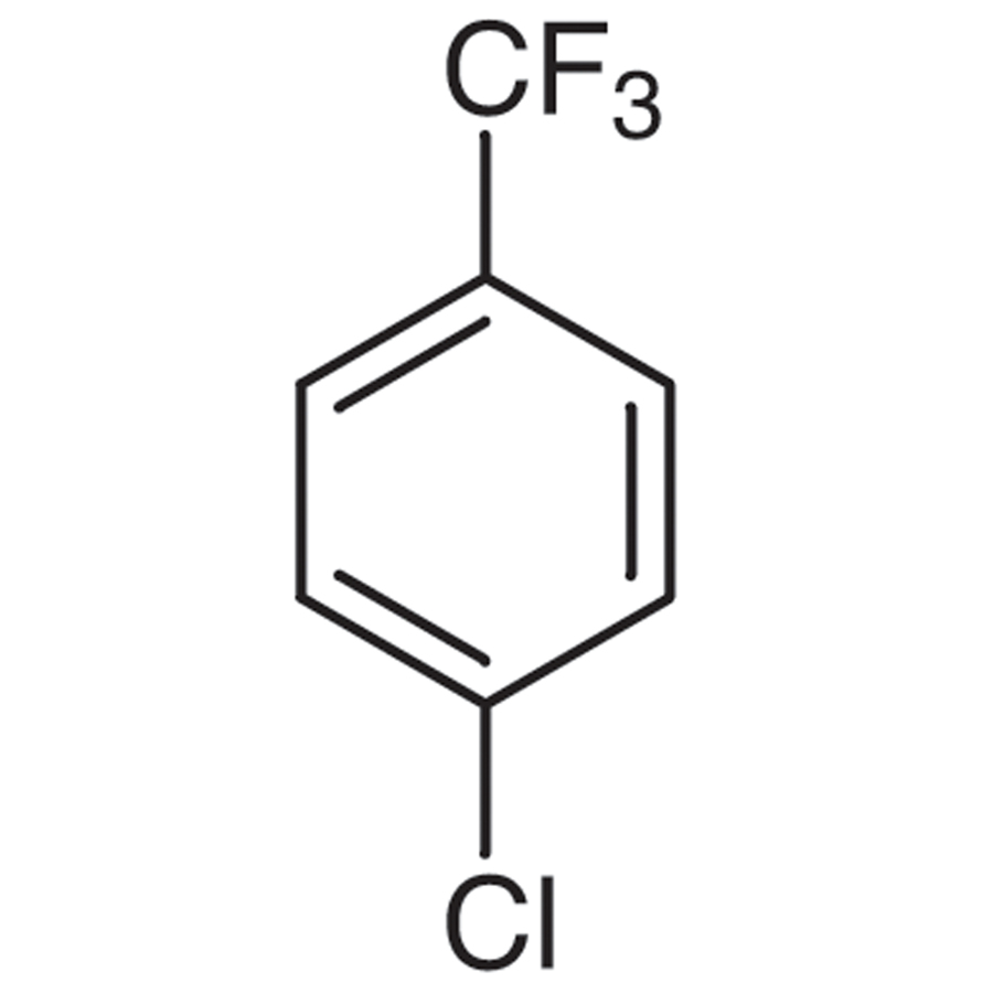 4-Chlorobenzotrifluoride