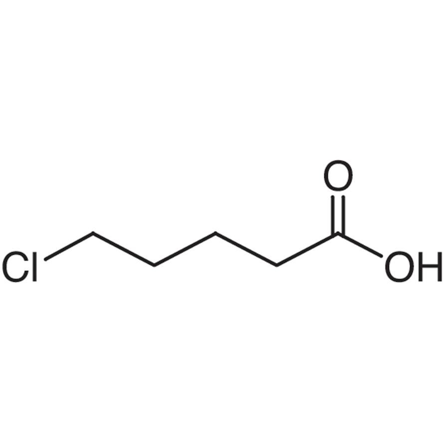 5-Chlorovaleric Acid