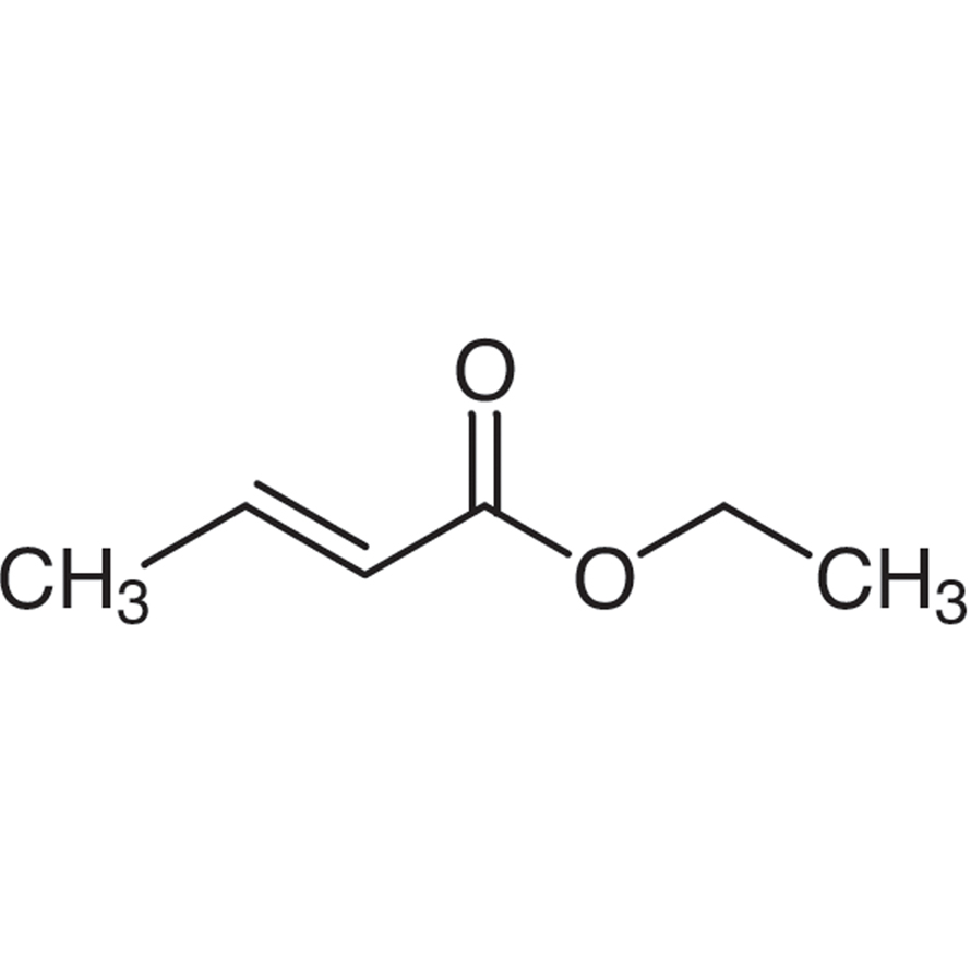 Ethyl Crotonate