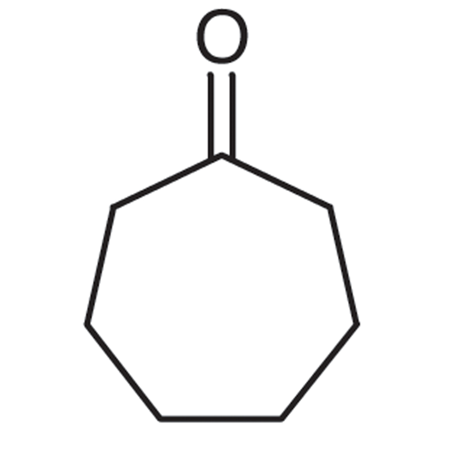 Cycloheptanone