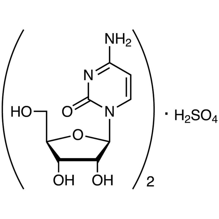 Cytidine Sulfate
