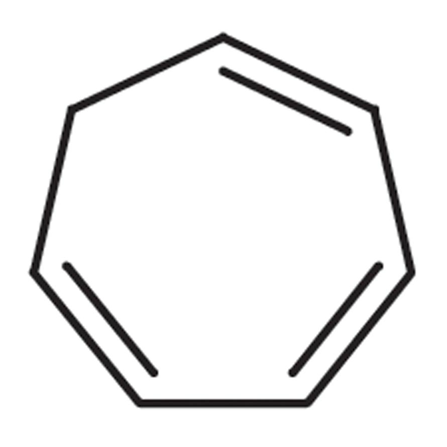 1,3,5-Cycloheptatriene