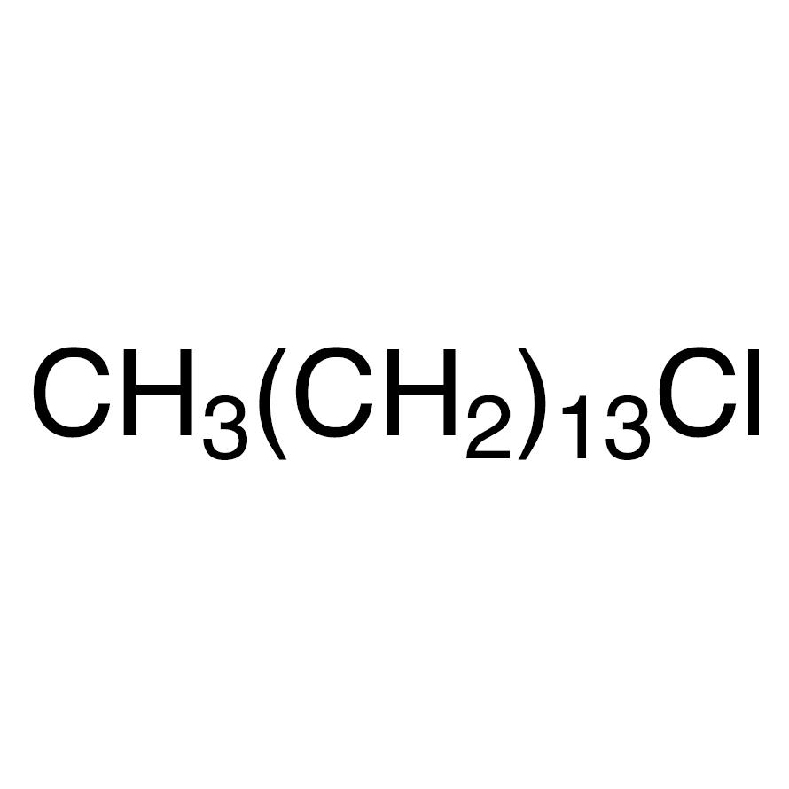 1-Chlorotetradecane