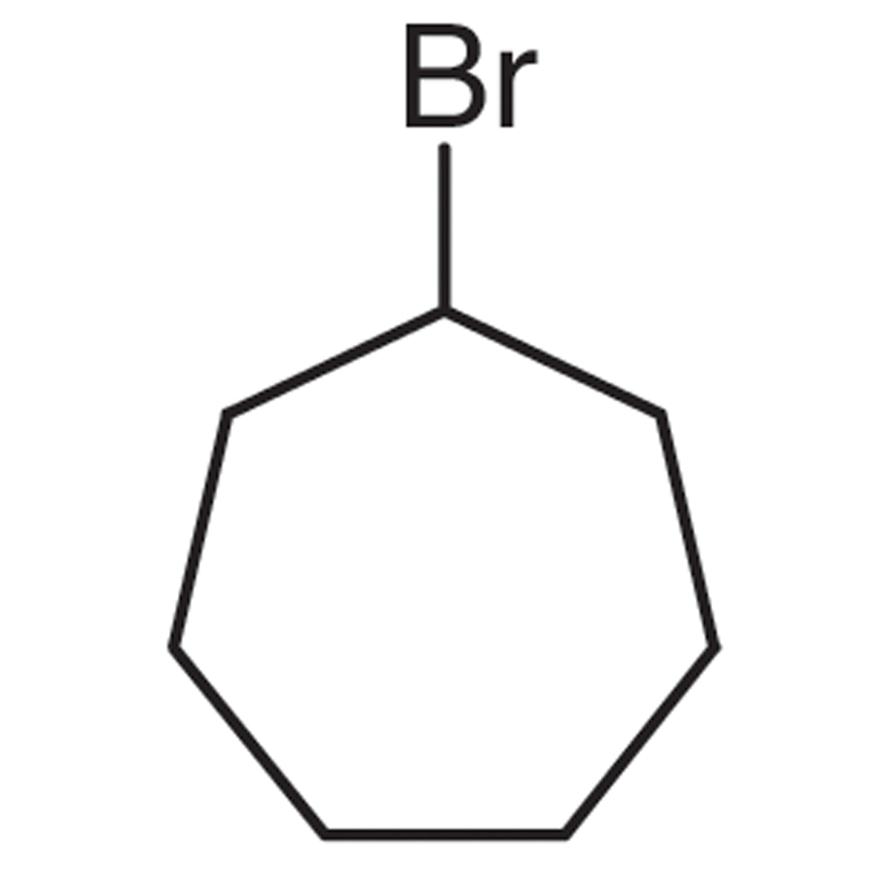 Bromocycloheptane