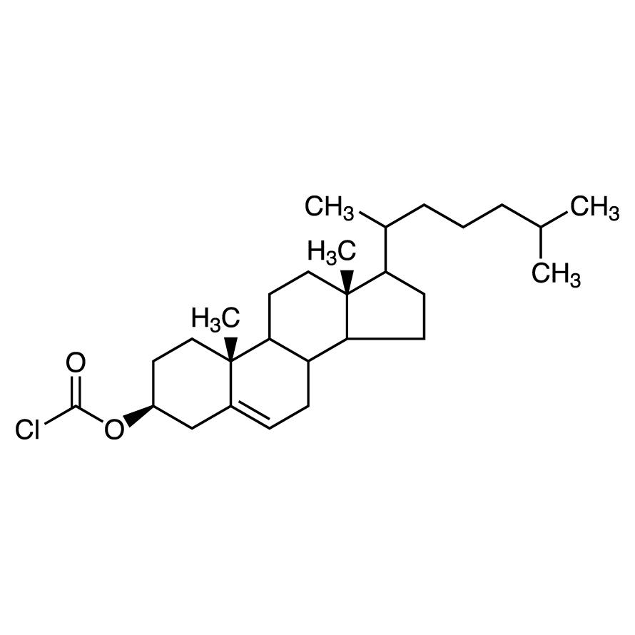 Cholesterol Chloroformate
