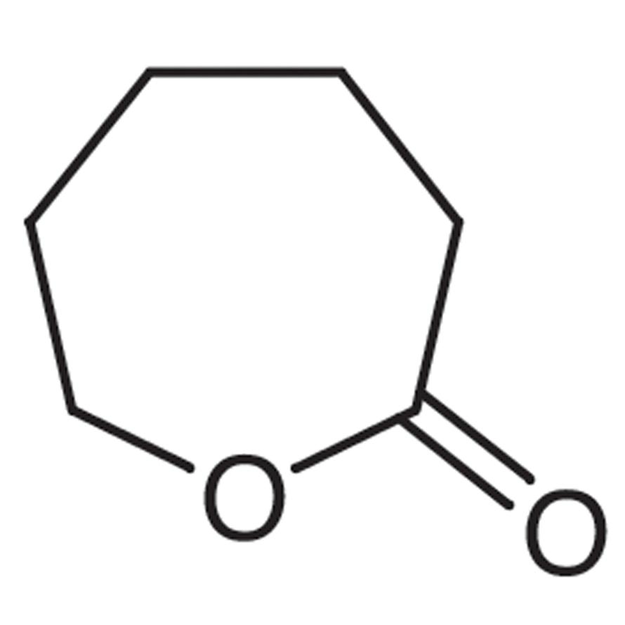 -Caprolactone