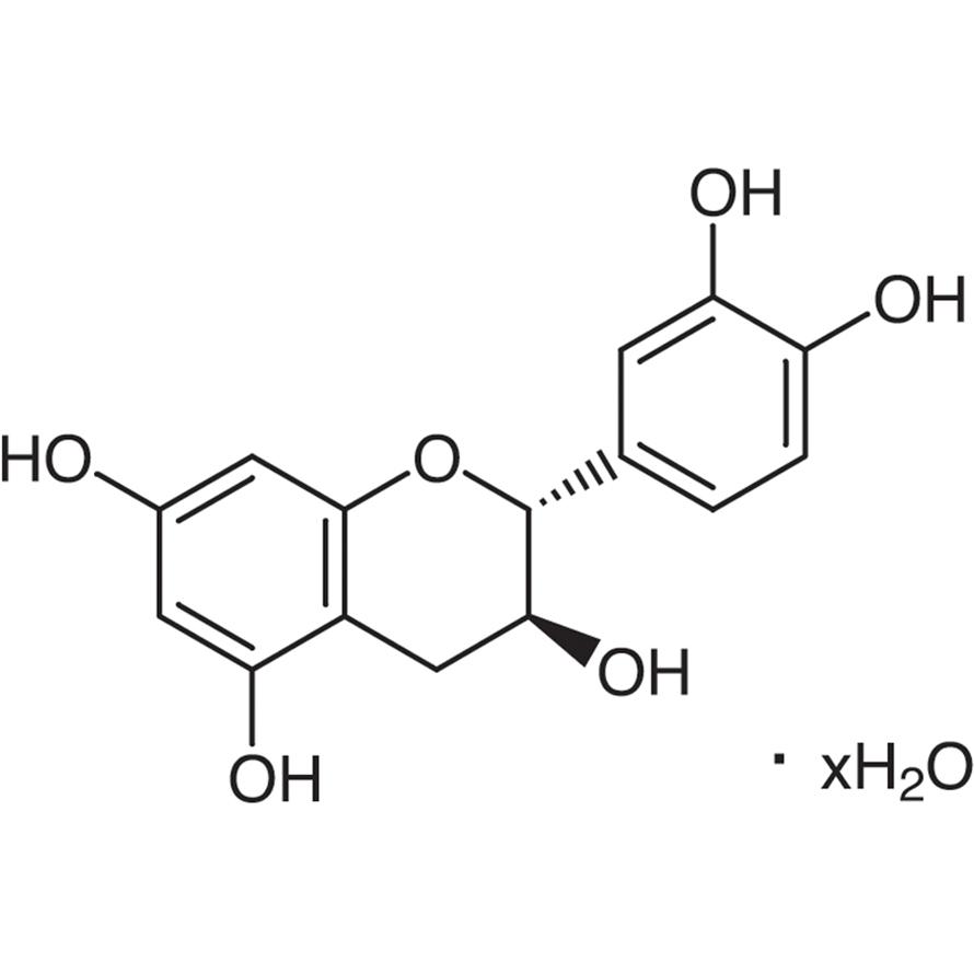 (+)-Catechin Hydrate