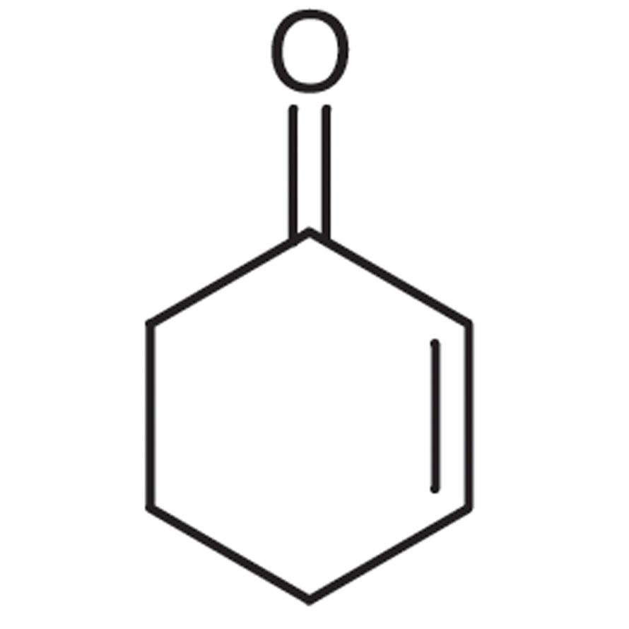 2-Cyclohexen-1-one