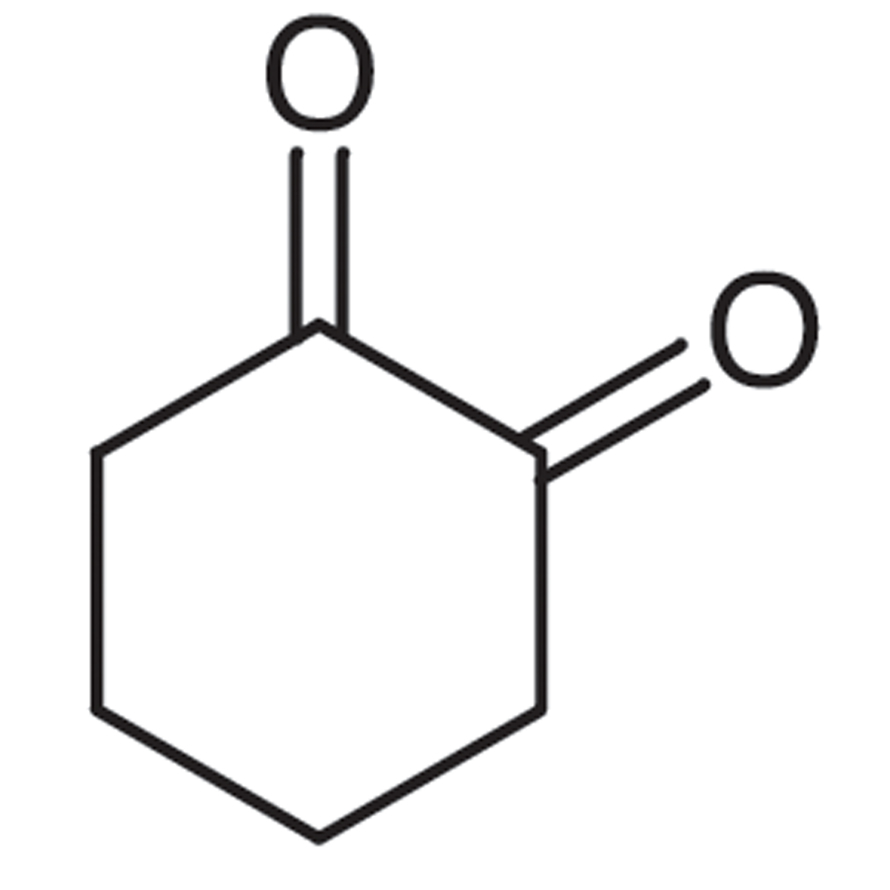 1,2-Cyclohexanedione