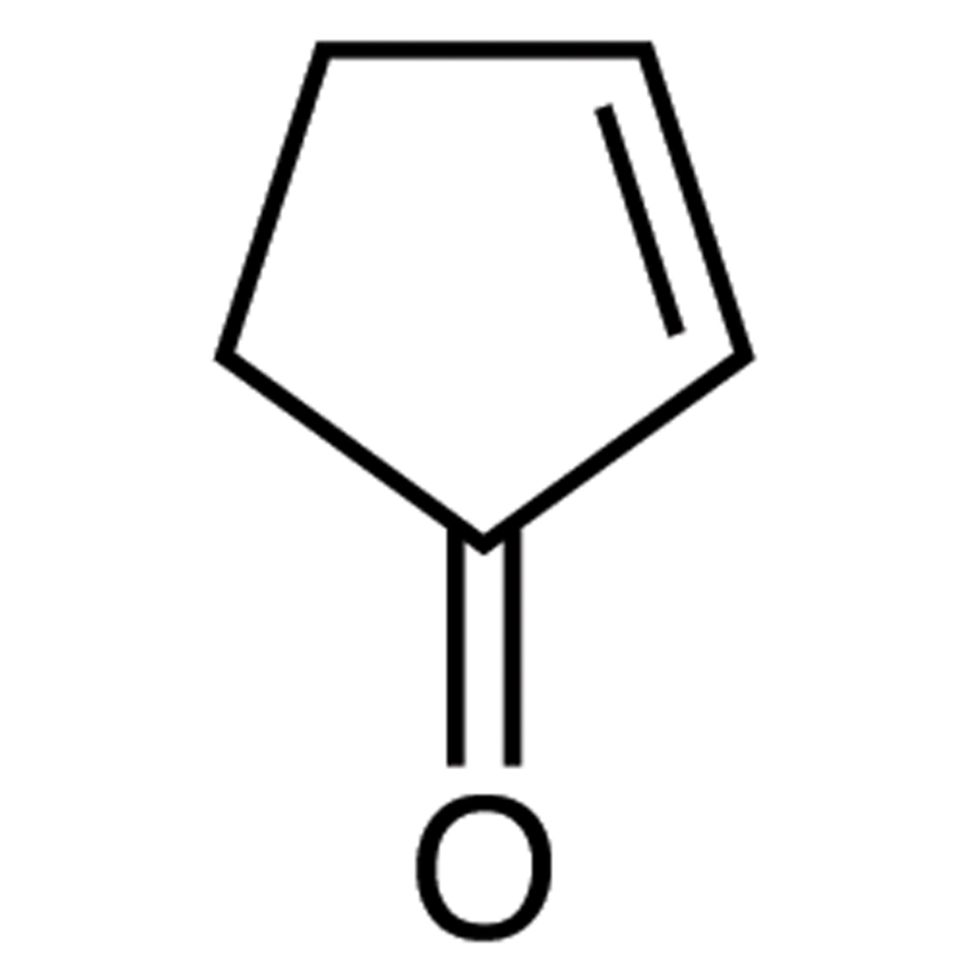 2-Cyclopenten-1-one