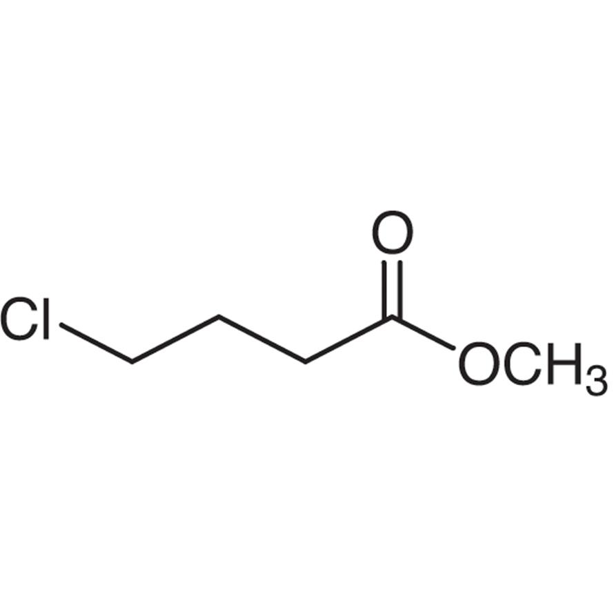 Methyl 4-Chlorobutyrate