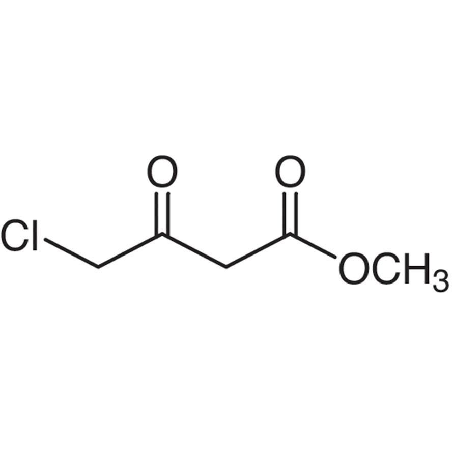 Methyl 4-Chloroacetoacetate