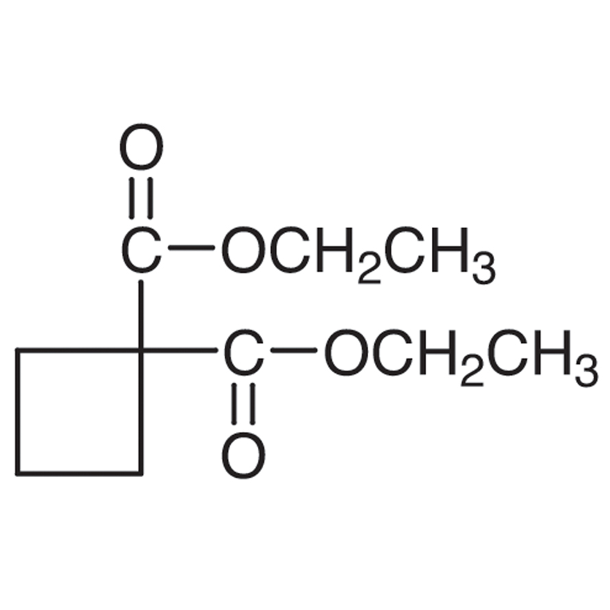 Diethyl 1,1-Cyclobutanedicarboxylate