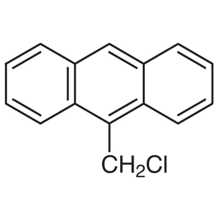 9-Chloromethylanthracene